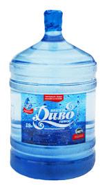 вода 5 литров цена