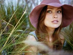 Несколько советов как сохранить загар