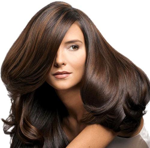 Как избавиться от секущихся кончиков волос?