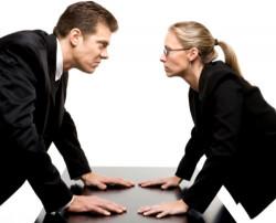 Почему женщины лучше мужчин?