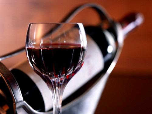 Что делать, чтобы не пьянеть на Новый год?