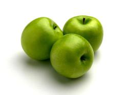 Как выбрать яблоки?