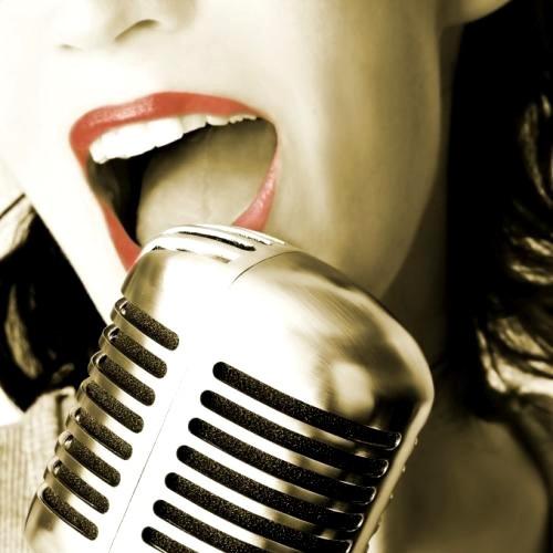 У кого самый сексуальный голос и что это такое?