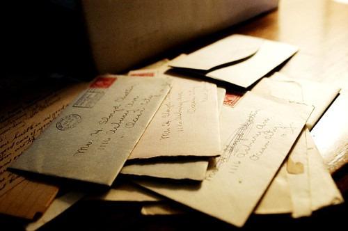 В каких ситуациях подарочный сертификат лучший выбор?