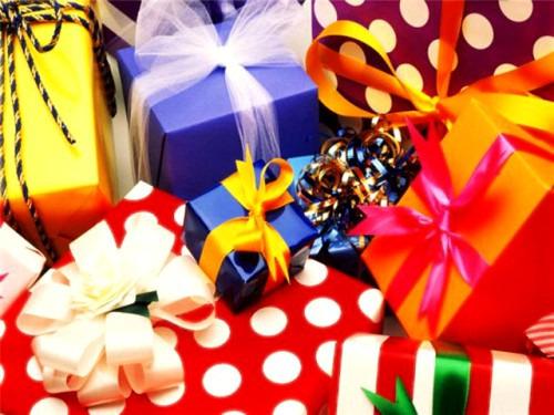 Оригинальные подарки на все случаи