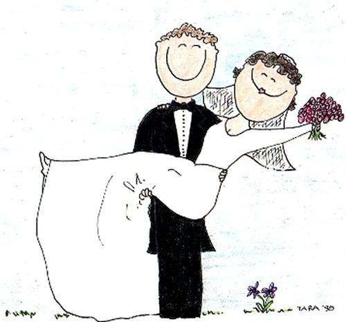 К чему приводят ранние браки?