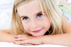 Отношение ребенка к мачехе или отчиму