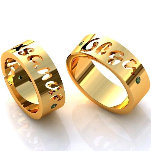 Свадебные цвета и их значение