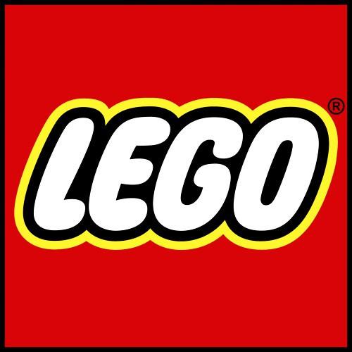 Lego - конструктор для дочки