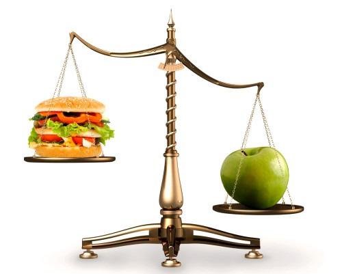Как подготовиться к диете без вреда для здоровья
