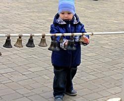 Что сулит реформирование образования в России?