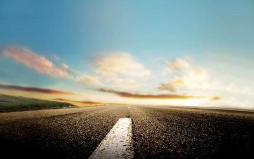 Гигиена в дороге