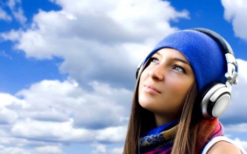 Плохое настроение - бороться или поддаться?