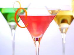 Как правильно выбирать и употреблять алкоголь
