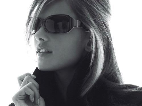 Как ухаживать за солнцезащитными очками?