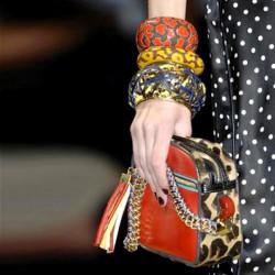 Чего добиваются создатели моды?