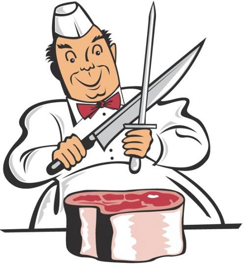 Картофельно-рыбное пюре с салатом из помидор и красного лука