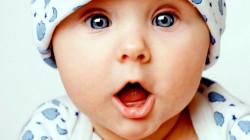 Стоит ли лгать ребенку?