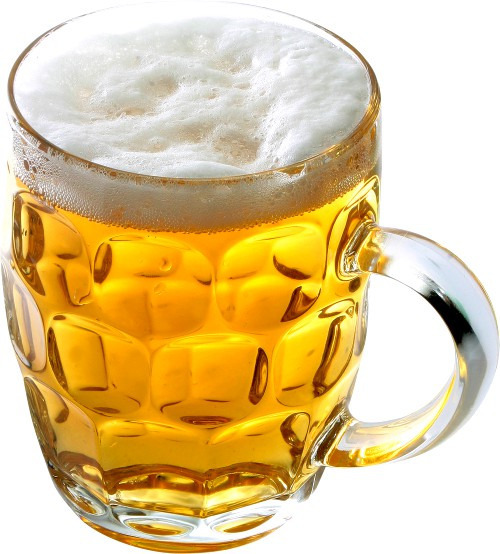 Сколько пива можно употреблять?