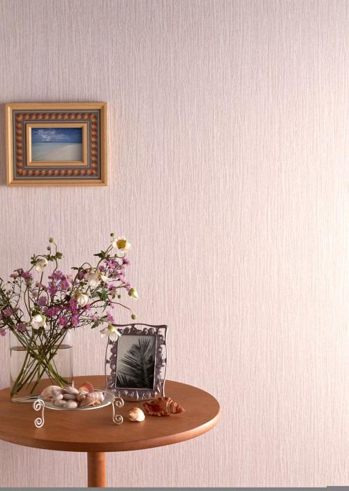 Как можно украсить съемную квартиру