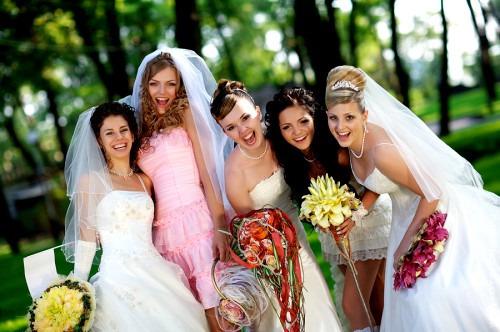 Что надо знать о выкупе невесты и как его провести?