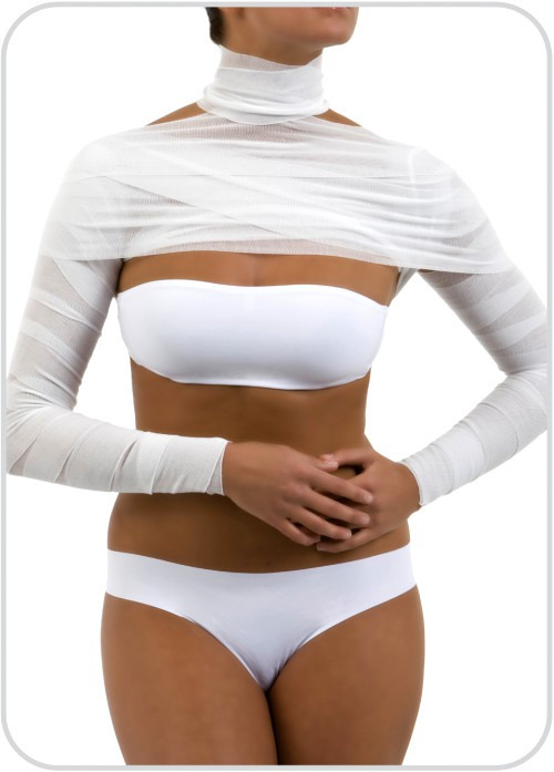 Что мы знаем о женской груди?