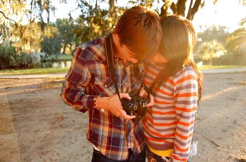 Как потеря девственности влияет на самооценку парней и девушек?