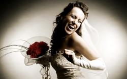 Какие женщины никогда не выйдут замуж