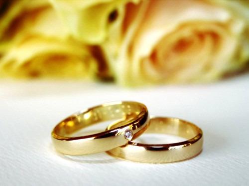 Элементы флористики на свадьбах