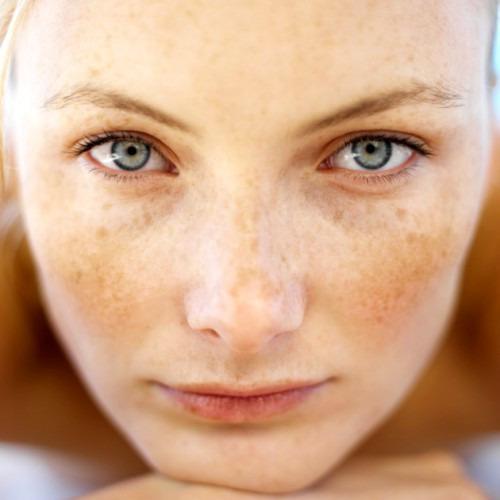 Как научится красить глаза