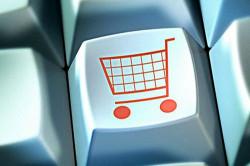 Интернет магазины: как не обмануться
