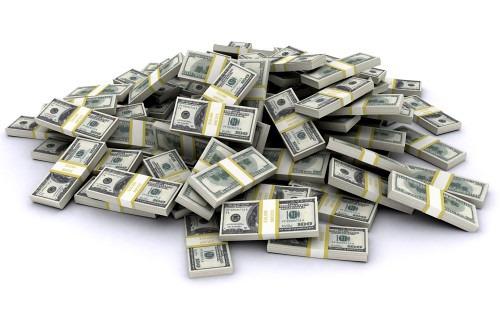 Как заработать деньги?