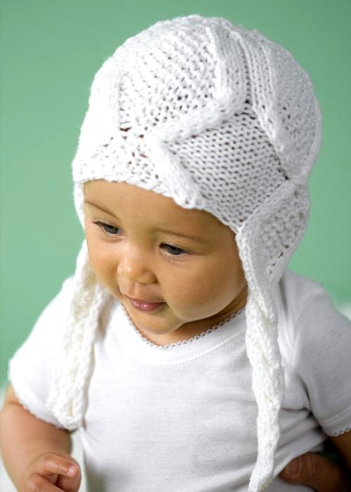 Как выбрать зимнюю шапку?