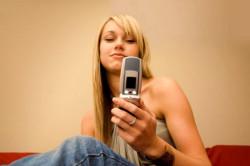 Как сэкономить на мобильной связи?