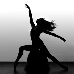 Какой танец выбрать?