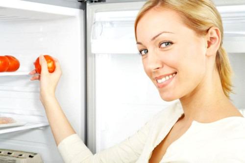 Как прожить без холодильника?