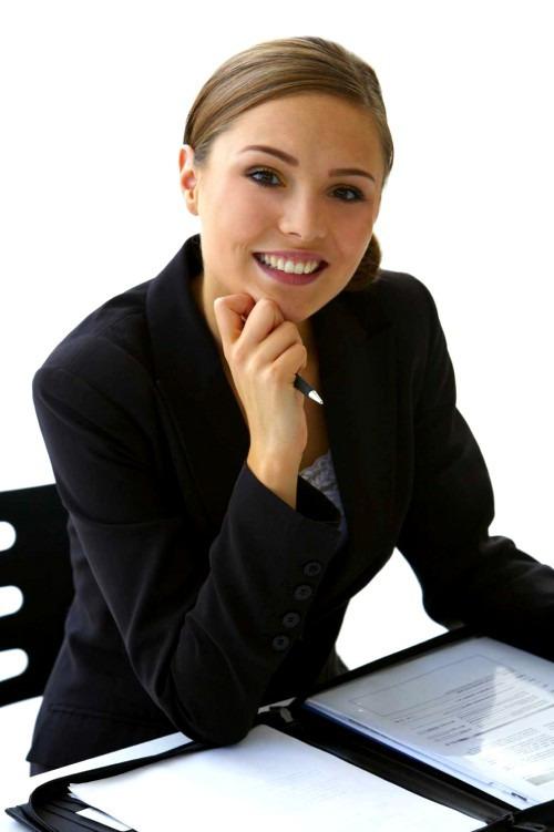 «Работающая мама»: как решить проблемы