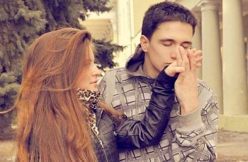 Женские привычки, которые убивают любовь