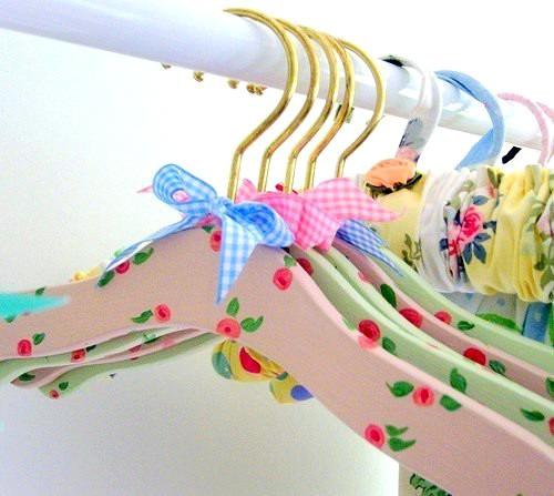 5 обязательных вещей в гардеробе девушки