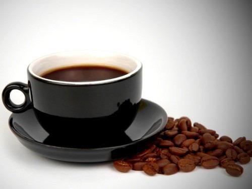 Кофе и бессонница: миф или реальность?
