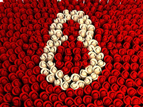 Что подарить девушке на 8 марта. Поздравления с 8 марта для девушки.