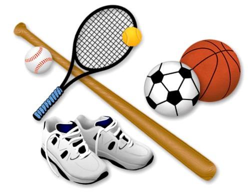 Как заставить себя опять заняться спортом?
