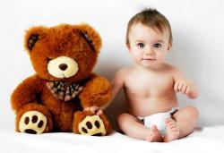 А вы покупаете безопасные детские игрушки?