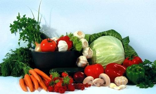 Как определить нехватку витаминов?