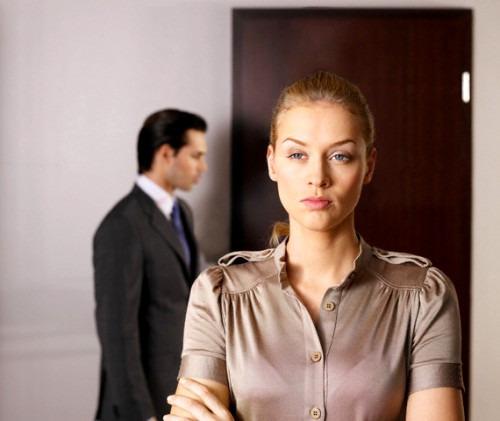 Методы решения семейных конфликтов