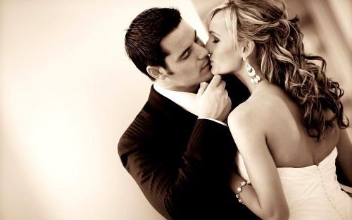 Положительные и отрицательные стороны раннего брака