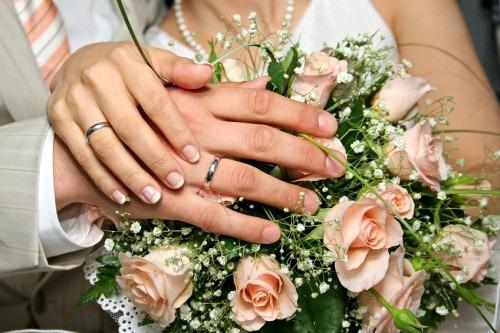 На каких девушках женятся мужчины