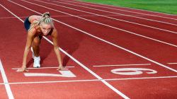 А есть ли разница между физкультурой и спортом?