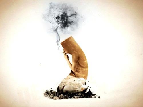 3 способа избавиться от курения