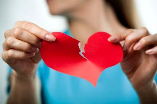 Как прервать надоевшие отношения?
